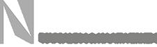 KAPSALON N-STYLE Logo